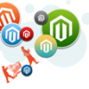 Four Quick Ways to Jump Into Magento Commerce Community Edition