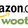 Amazon Buys Woot – Will They Change It?