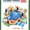 E-Commerce Ten Years Later – Changes from 2001 to 2011