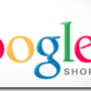 Google Shopping API Finally Adds Shipping and Tax Information