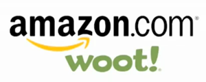 amazon-buys-woot