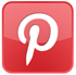 pinterest-logo-white